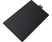 Huion Graphic Tablet H952