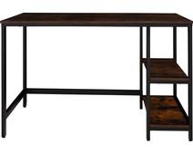 MIRA Home Brooklyn Desk