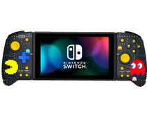 Hori Split Pad Pro Controller Pac-Man Nintendo Switch