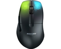 Roccat Kone One Pro Air Gaming Mouse Black