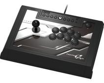 Hori Fighting Stick α Xbox en PC