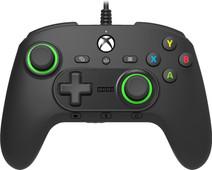 Hori Pad Pro Controller Xbox en PC