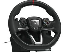 Hori Racing Wheel Overdrive Xbox en PC
