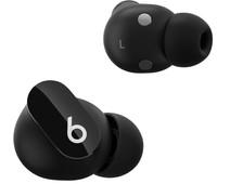 Beats Studio Buds Wireless Black