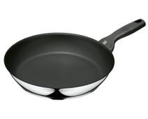 WMF Ceradur Profi Frying Pan 28cm