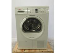 Bosch WTE86381NL Refurbished