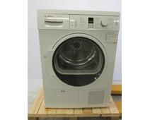 Bosch WTE86306NL Refurbished