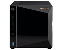 Asustor Drivestor Pro AS3304T