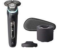 Philips Shaver Series 9000 S9986/55
