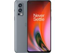 OnePlus Nord 2 128GB Gray 5G