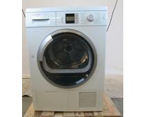 Bosch WTW86562NL Refurbished