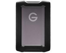 SanDisk Professional G-Drive ArmorATD Rugged Portable Usb C 5TB