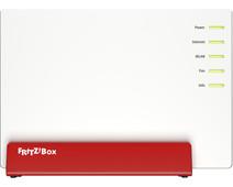 AVM FRITZ!Box 7583 VDSL International