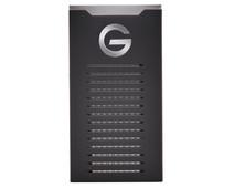 SanDisk Professional G-Drive NVMe SSD 1TB