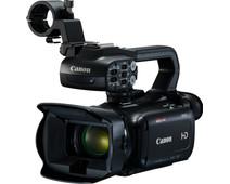 Canon XA-15