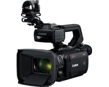 Canon XA-50