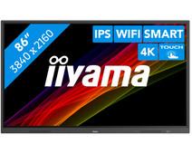 iiyama ProLite TE8602MIS-B1AG