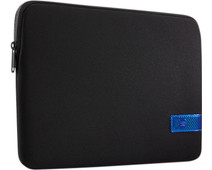 Case Logic Reflect 13-inch MacBook Pro/Air Sleeve Black/Blue