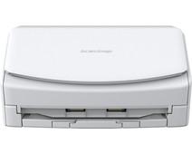Fujitsu ScanSnap IX1600