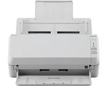 Fujitsu SP1120N