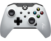 PDP Wired Controller Xbox Series X and Xbox One White