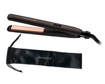 Remington Copper Radiance S5700