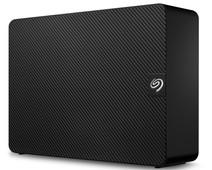 Seagate Expansion Desktop 8 TB