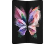 Samsung Galaxy Z Fold 3 256GB Zwart 5G