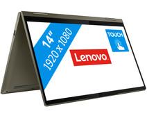 Lenovo Yoga 7 14ITL5 82BH0041MH