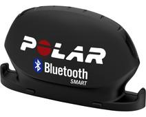 Polar Cadanssensor + Polar Snelheidssensor Bluetooth Smart