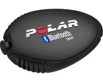 Polar Stridesensor Bluetooth Smart