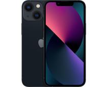 Apple iPhone 13 Mini 128GB Black