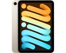 Apple iPad Mini 6 64GB Wifi + 5G Witgoud