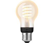 Philips Hue Filamentlamp White Ambiance Standaard E27