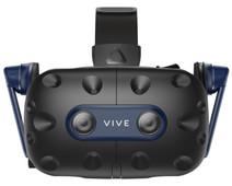 HTC Vive Pro 2 Full Kit