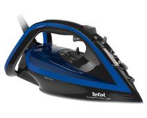 Tefal TurboPro Anti-Calc FV5688