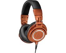 Audio-Technica ATH-M50xMO
