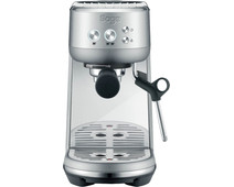 Sage the Bambino Stainless Steel