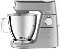 Kenwood Titanium Chef Baker XL KVL85.124SI