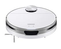 Samsung Jet Bot