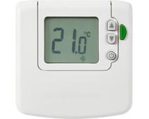 Honeywell Home DT90E Kamerthermostaat (Bedraad)