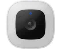 Eufy Spotlight Cam Pro 2K