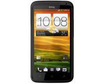 HTC One X Grey