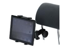 iGrip Universal Headrest Holder for Tablets