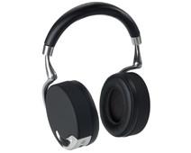 Parrot ZIK Bluetooth Headset