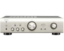 Denon PMA-720AE Silver