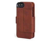 Kensington Folio Case Apple iPhone 5 / 5S Brown