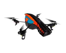 Parrot AR.Drone 2 Quadricopter