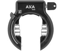 AXA Solid