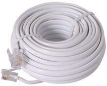 Profoon Connection Cable 15m